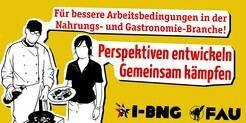 BNG FAU Dresden